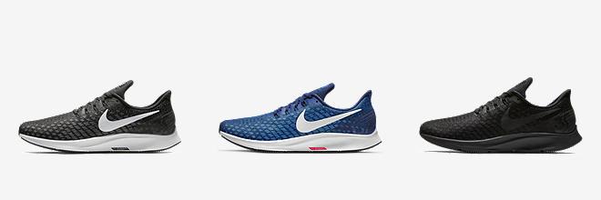 low cost 6cd75 b0e2d Chaussures de running Nike Zoom Air. Nike.com MA.