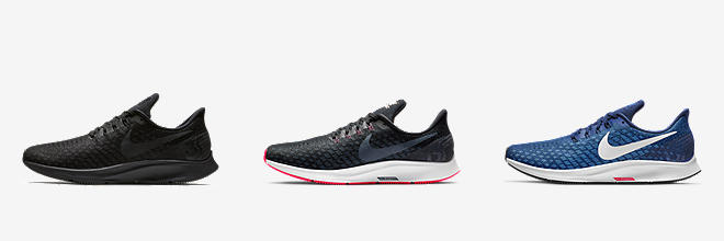 reputable site 73175 db0b5 Nike Air Zoom Pegasus 35 FlyEase. Women s Running Shoe. ₹9,995. Prev