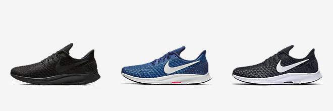 size 40 fd850 a4923 Men s Running Shoe. £104.95. Prev