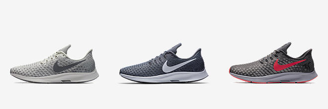 los angeles d669a e300d NIKE TRAINERS SALE (399)