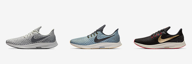 Men s Running Shoe.  150. Prev 5aad621a9
