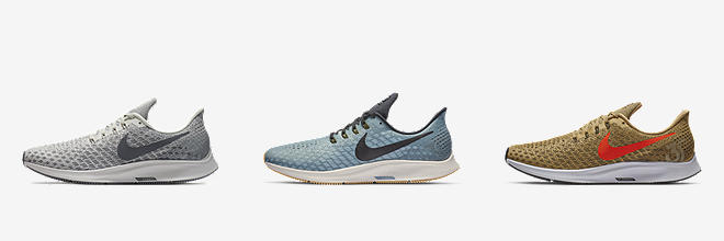 2d1ede1b7c95 Men s Running Shoes. Nike.com