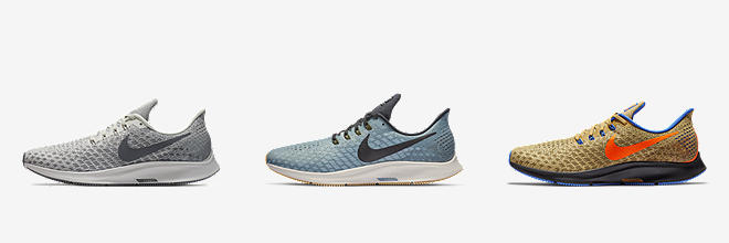 Neutral Running Shoes. Nike.com fcfa46b76b