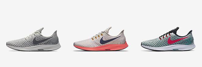 20c28bf97686 Men s Track   Field Shoes. Nike.com