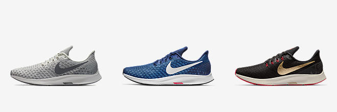 335e0e667eff Men s Running Shoe.  110. Prev