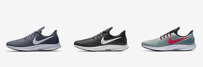 Mens Best Sellers Shoes Nike