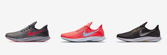Uomo Nike Nike Nike Zoom scarpe. Nike  MY. 913fa3