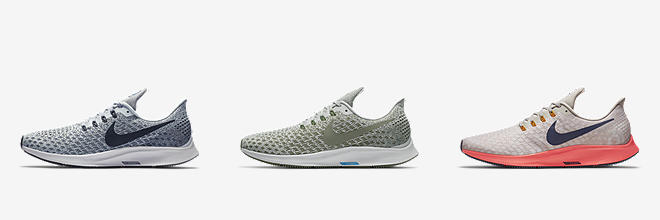 Clearance Outlet Deals   Discounts. Nike.com 34173f291