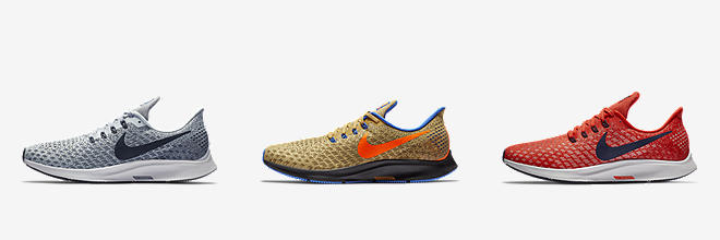 Clearance Outlet Deals   Discounts. Nike.com b92078c71