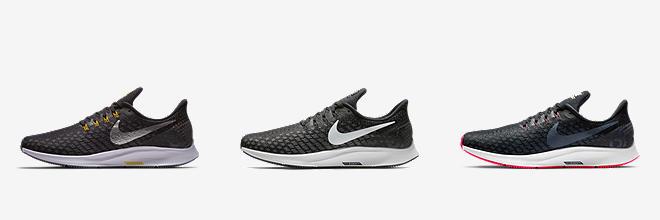175868b2f807b Men s Nike Zoom Shoes. Nike.com SG.