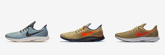 Men s Zoom Air Shoes. Nike.com 332db040be6e