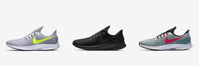 f99b3c219 Zapatillas de running Nike Air Zoom Pegasus 35 para hombre por 58,78€ (PVP  120€).