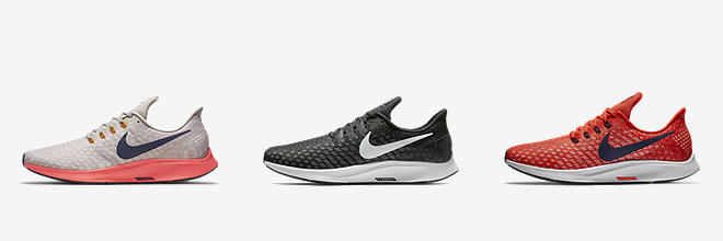Hombre Best zapatos Sellers zapatos Best  . Nike 323edb