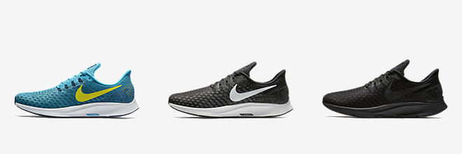Men's Nike Zoom Running Shoes (20)