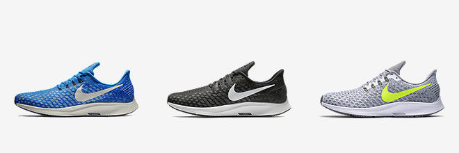 mens nike zoom shoes (122)