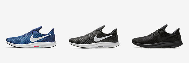 19c291e0cd319e Nike Air Zoom Structure 22. Men s Running Shoe. CHF 159.95. Prev