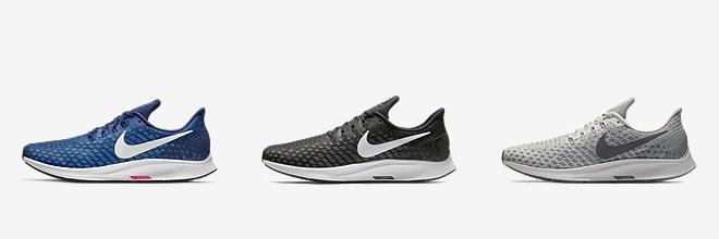 on sale 48b66 77449 Erstehe Schuhe für Herren im Online-Shop. Nike.com AT.