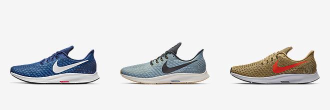 Nike Pegasus Running Shoes. Nike.com 00c073b37a747