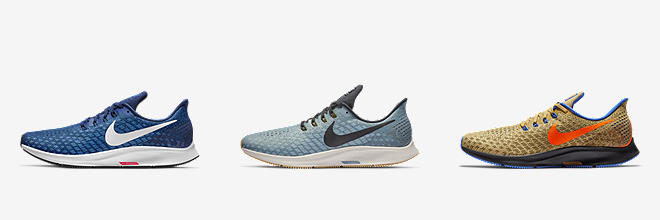 Nike Pegasus Running Shoes. Nike.com c6e9dc678f