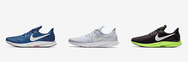 on sale ef9fa cf7c6 Men s Nike Air Zoom Pegasus Shoes. Nike.com UK.