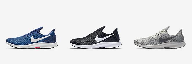 various colors 52f6d 53adb Nike Vaporfly 4% Flyknit. Running Shoe. £209.95. Prev