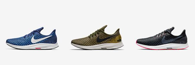 dcddb737a9 Buy Pegasus Running Trainers. Nike.com AU.