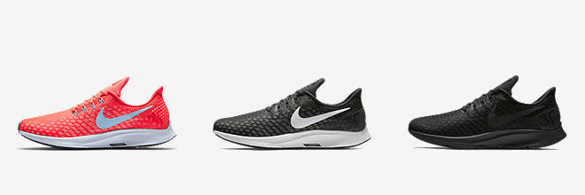 Nike Shoes & Sneakers (1352)