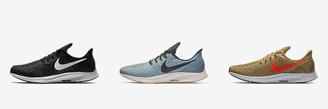 259b7eea63d8 Men s Clearance Nike Zoom. Nike.com