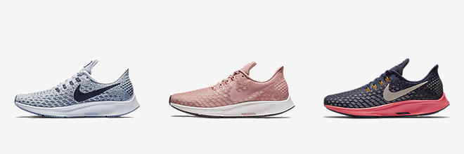 Womens running shoes nike prev stopboris Images