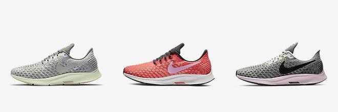 f37a4cf94c Nike Air Max 97 Premium. Chaussure pour Femme. 2 299 DH 1 838 DH. Prev