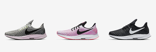9b7c2edfda87 Nike Zoom Pegasus 35 Turbo. Women s Running Shoe. £159.95. Prev