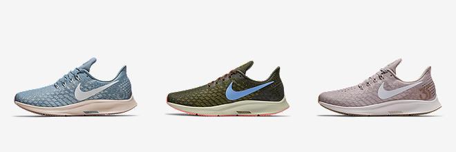 Women s Nike Shoes Sale. Nike.com 6318e1758ae1f