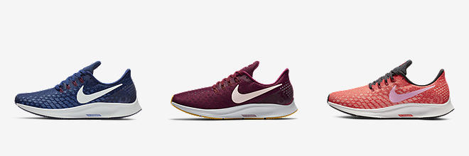 Women s Walking Shoes. Nike.com 1c8637c1b
