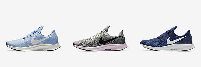 Women's Running Shoe. $150. Prev