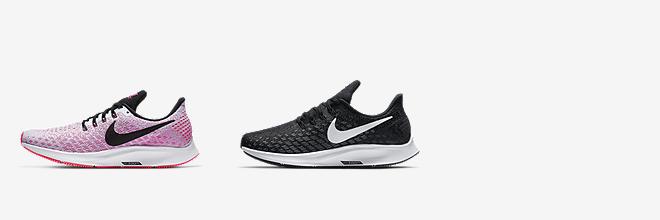 d505d65f5abc2 Clearance Nike Zoom Shoes. Nike.com