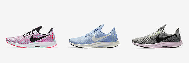 296860f18fa6 Women s Nike Zoom Shoes. Nike.com