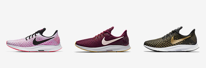 cheap for discount 0a5c0 7559e Women's Clearance Products. Nike.com