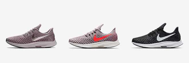 Authentic 23ISDQXP Women Find Perfect New Arrivals Nike Lunarglide5 Shielo Pink Black Running Shoes