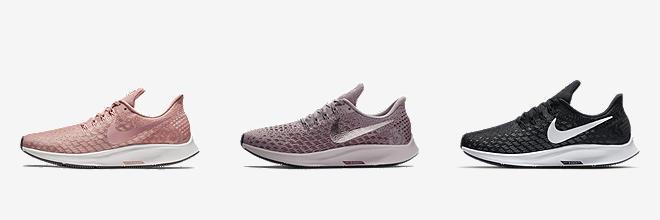 Chaussures Nike Roshe Run 38 multicolores Casual enfant  36.5 EU  Sneakers Basses Femme 6eWphl