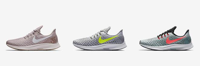 Women's Shoe. $230. Prev