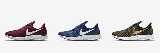 51523c71c09a9 Nike Air Zoom Pegasus 35. Men s Running Shoe. ₹10