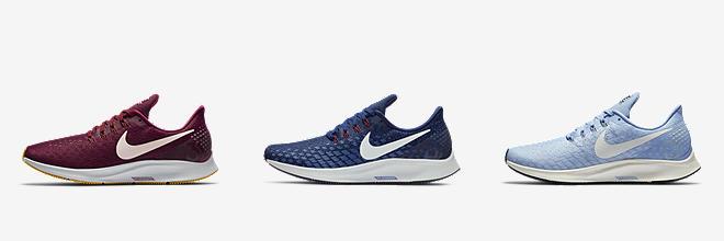 Chaussures Nike De Air Running Fr Pegasus Zp6E7qZwn