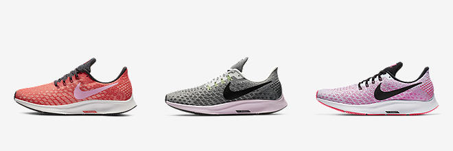 half off ef5df c4410 Nike Zoom Shoes. Nike.com UK.