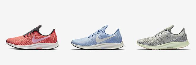 ea4c7d9d022fa Buy Pegasus Running Trainers Online. Nike.com UK.