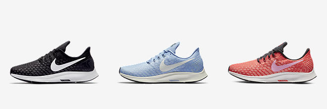 hot sale online a6591 656cd Salg Sko. Nike.com NO.
