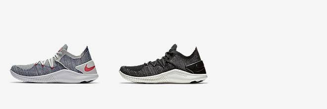 sports shoes 05213 b590d Nike Free Schuhe   Sneakers. Nike.com DE.