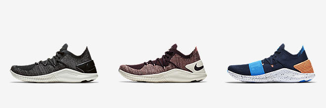 00688caf14c97 australia nike unisex free 5.0 running shoes 7c578 836ba  france womens nike  flyknit shoes. nike d98d2 2daeb