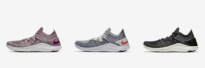 c55ee23ffe0767 Chaussures de Fitness & Training Femme. Nike.com FR.