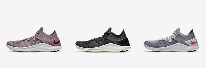 Zapatillas de Training para Mujer.. Nike.com ES. 6b7132f0986c8