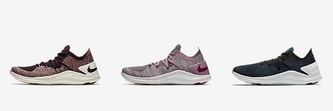 81006da5f0ec Nike Flex Trainer 8. Women s Training Shoe (Wide).  70  55.97. Prev